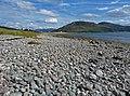 Bàgh Dùnan Ruadh - geograph.org.uk - 920540.jpg
