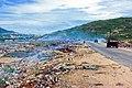 Bãi rác Qui Nhơn (9677368541).jpg