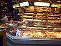 Bäckerei in Bielefeld-Jöllenbeck.jpg