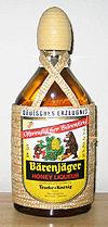 Bärenjäger bottle.jpg