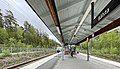 Bålsta station 2021 01.jpg