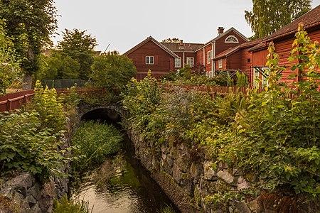 Böösgården morgon 2017-08-17.jpg