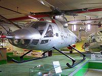 Bölkow Bo 46 V1 vl2.jpg