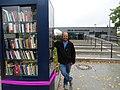 Bücherschrank am Cosimabad.jpg