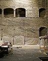 Bühne der Felsenreitschule, Salzburg (12).jpg