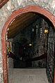 Będzin zamek-1999.jpg
