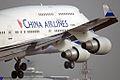 B-18203 China Airlines (3681846119).jpg
