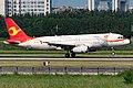 B-6789@TSN (20200828150436).jpg