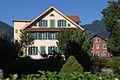 B-Alpnach-Schlosshof-2.jpg