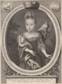 B.K.C. - Archduchess Maria Magdalena of Austria (1689-1743).png