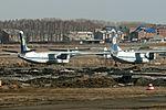 BAL Antonov An-24 Osokin-1.jpg