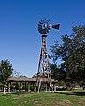 BAP Windmill (6356301539).jpg