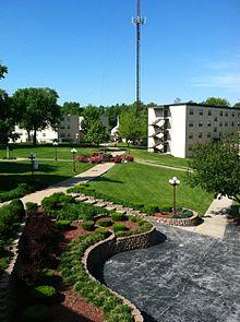 Baptist Bible College >> Baptist Bible College Missouri Wikipedia