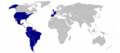 BBVA global locations.PNG