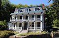 BC. WANDELL HOUSE - THE CEDARS, SADDLE RIVER, BERGEN COUNTY, NJ.jpg