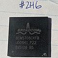 BCM5708 Package (50491333146).jpg