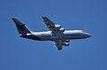 BEL RJ100 OO-DWH 20jun14 LFBO.jpg