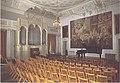 BG-Lovere-1980-accademia-Tadini-sala-concerti.jpg