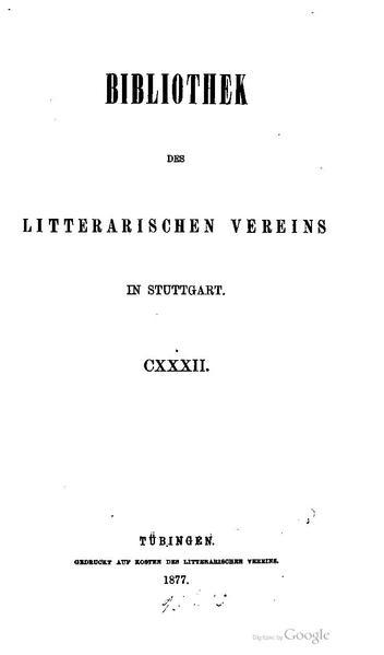 File:BLV 132 Elisabeth Charlotte Herzogin von Orleans Briefe Band 4.pdf