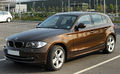 BMW 116d (E87) Facelift front 20100814.jpg