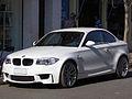 BMW 1M 2012 (15150156406).jpg