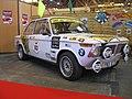 BMW 2002 Rallye (28892461045).jpg