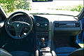 BMW 328i TOURING PACKM 0104.jpg