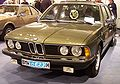 BMW E23 vl green TCE.jpg
