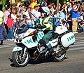 BMW R 1200 RT Guardia Civil.JPG