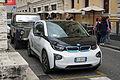 BMW i3 Vatican 04 2016 6288.JPG
