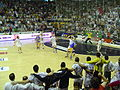 BM Ciudad Real - Finale of the EHFCL 2005-2006.jpg