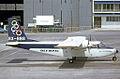 BN.2 Islander SX-BBS Athens 22.04.73 edited-3.jpg