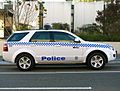 BN 10 Ford Territory - Flickr - Highway Patrol Images.jpg