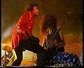 BOY MJ MEJE.jpg