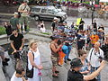 BP Oil Flood Protest NOLA IS.JPG