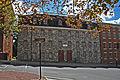 BRETHREN'S HOUSE, NORTHAMPTON COUNTY, PA.jpg