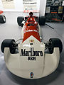 BRM P180 front Donington Grand Prix Collection.jpg