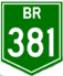 BR 381.png