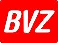 BVZ-Logo.jpg