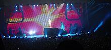 http://upload.wikimedia.org/wikipedia/commons/thumb/6/6b/Baby_Boy_Live.jpg/220px-Baby_Boy_Live.jpg