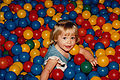 Baby in ball pit.jpg
