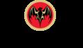 Bacardi-logo-600x348.png