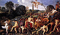Bacchanal 1627 Moses van Uyttenbroeck.jpg