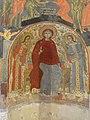 Bachkovo Monastery fresco 17.jpg