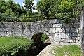 Bad Ischl - Soleleitung, Brücke Jainzenbach.JPG