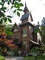 Bad Ischl - Villa Blumental.JPG