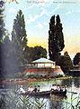 Bad Kreuznach Elisabethquelle postcard 1907.jpg