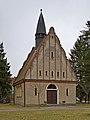 Bad Saarow kleine Kirche 02-14.jpg