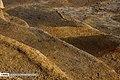 Badab-e Surt 13961207 03.jpg
