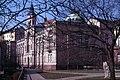 Baden-Baden-202-Friedrichsbad-von Augustabad-1989-gje.jpg
